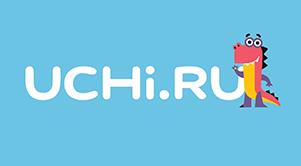 uchi ru